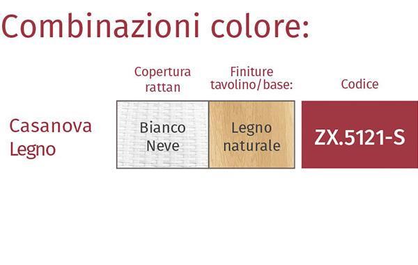 Copertura_Codice_Casanova