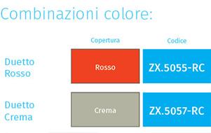 Copertura_Codice_Duetto